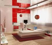 Посуточно и долгосрочно квартиры в Азербайджане