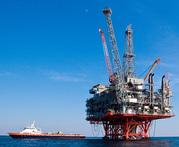 Курс английского языка для специалистов нефтяной и газовой промышленно