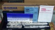 Yamaha YFL 221 Student Flute YFL221----300Euro