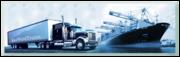 Транспортные услуги и логистика