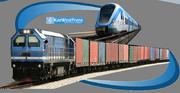 Перевозка автомобилей железнодорожным транспортом
