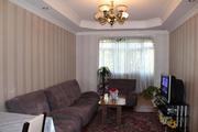 Посуточно   квартира  в самом  центре  г Баку  Азербайджан