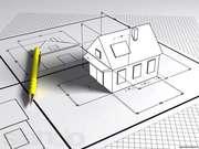 Начинающий,  AutoCAD (2D, 3D),  Photoshop,  Corel Draw,  ArchiCAD