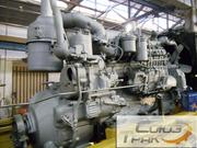Двигатель,  двигатель + а 01,  ремонт двигателя +а 01,  +а 01 двигатель к