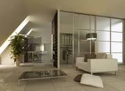 Алюминиевый профиль,  гардеробные и стеллажные системы