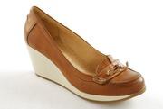 Обувь для женщин из Польши (Badura,  Rylko и другие)