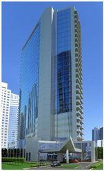 Отельный бизнес в Дубае,  ОАЭ