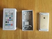Продаем Apple IPhone 5s & Samsung Galaxy S5