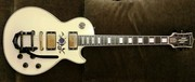 EDWARDS by ESP E-LP-92C Japan