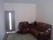 Продам 4х комнатную квартиру 29 мкр 9 доме