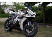 2009 Honda CBR 600 RR мотоцикл спортивный мотоцикл