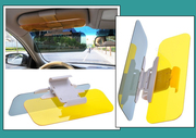 Светофильтр для авто