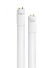 Светодиодные лампы дневного света Т8,  690 тенге,  гарантия 2 года!