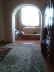 Меняю двухкомнатную квартиру в г.Атырау на двухкомнатную в г.Актау