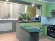 продажа квартиры 13 мкрн,  52 Б дом