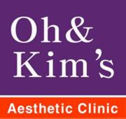 О'Кимс – специализированная Дерматологическая клиника