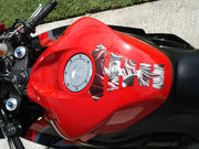 Продажа Honda CBR600RR 2011