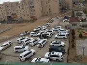Toyota Land Cruiser 200 (белые) Автомобили на ViP встречи,  Торжества,