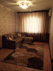Сдам в долгосрочную аренду 2-х ком.кв. в подъездном 54 доме 15-го мкр
