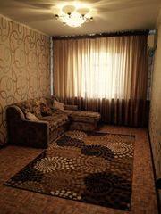 меняю 2-х комнатную квартиру в 15 мкр 54 доме