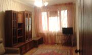 аренда квартиры Актау