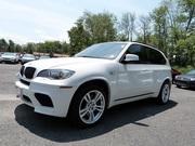 BMW X5 M,  2013 модель.