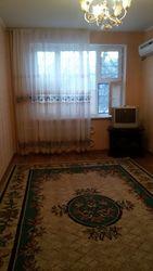 Сдается 2 комнатная квартира.
