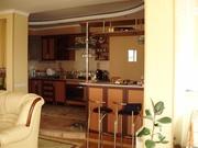 Сдам 3-х комнатная квартира в Жилом Комплексе Ботанический Сад