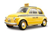 Такси в Актау ,  Каламкас ,  КаракудукМунай ,  Бейнеу ,  Аэропорт ,  Бузачи