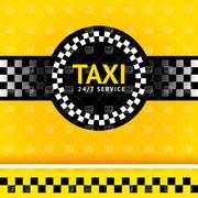 Пассажирские перевозки ,  Такси в Актау ,  и  по Мангистауской области