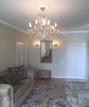 Продаю двухкомнатную квартиру в Актау