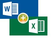 Обучаю дома Компьютерные курсы MS WORD/MS EXCEL