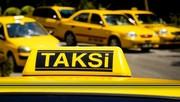 Такси в Актау на жд вокзал,  Аэропорт,  в любую точку по Мангистауской о