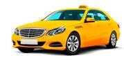 Такси в городе Актау в любые направления,  Ерсай,  Аэропорт,  Ж/Д вокзал,