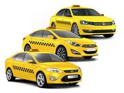 Такси в Актау в аэропорт,  Ерсай,  KCOI,  Halliburton,  Аэропорт,  Дунга,  К