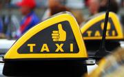 Такси по Мангистауской области,  ФортШевченко,  Баутино,  Аэропорт,
