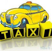 Такси в ЖД вокзал,  Аэропорт Актау,  Дунга,  Каражанбас,  ТемирБаба