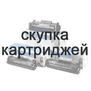 Новые картриджи для принтеров и мфу