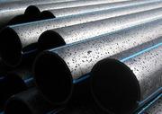 Завод по производству пластиковых труб Plastcom Group ищет дилеров