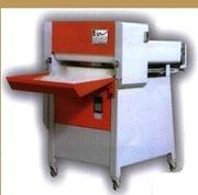 Тестозакаточная машина для багета и батона в Актау