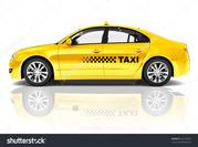 Такси по Мангистауской области,  ФортШевченко,  Баутино,  Аэропорт
