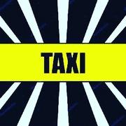 Такси в Актау,  в любую точку по Мангистауской области,  Аэропорт