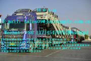 Перевозка грузов из Шанхая Китая Сямэня Вэньчжоу Хоргоса Гуанчжоу  Нин