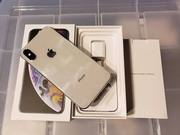 Apple Iphone XS max,  Samsung S9+,  Ps 4 Pro,  Drones,  Graphics Cards,  Ca