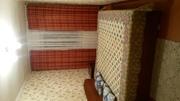 3-х комнатная квартира сдам в аренду посуточно и на длительный срок