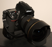 Brand New Nikon D700.........$1200 USD