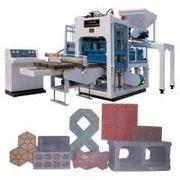 Предлагаем технологические линии для производства изделий из пластмасс