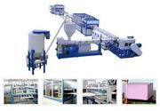 Поставляем разное мини производственные цехи (новые и Б/У) и мини-заво